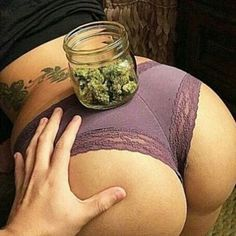 Marijuana Art: Everything you love about marijuana art. Smoke up get high and be fly. We searched Instagram to repost the best of marijuana art. legalization of marijuana, growing marijuana, legal marijuana, medical marijuana dispensaries, marijuana wax, liquid thc marijuana and marijuana plant. http://plantingpot.com is your source for all thing marijuana.