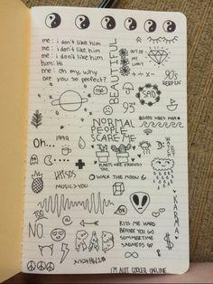 Instagram - teenagehipsterblog
