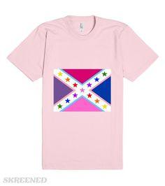 Gonfederate Flag | Gonfederate Flag #Skreened