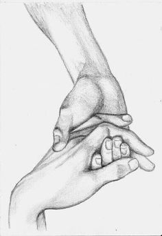 best drawing tips, pencil drawings, drawing people of techniques, great examples of drawing tutorial. Pencil Sketch Drawing, Art Drawings Sketches Simple, Pencil Art Drawings, Easy Drawings, Drawing Ideas, Hand Sketch, Drawings Of Hands, Love Sketch, Pencil Art Love