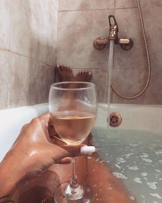 Image shared by Aesthetic. Find images and videos about white, aesthetic and nails on We Heart It - the app to get lost in what you love. Boujee Aesthetic, Aesthetic Pictures, Aesthetic Collage, Photographie Portrait Inspiration, Poses Photo, Foto Pose, Dream Life, Wall Collage, Luxury Lifestyle