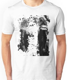 Warpaint Unisex T-Shirt