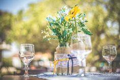 casamento-economico-15-mil-rio-de-janeiro-de-manha-ao-ar-livre-rustico-pousada (18)