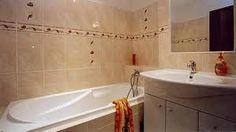 celé jádro z umakartu - Hledat Googlem Corner Bathtub, Alcove, Bathroom, Washroom, Full Bath, Bath, Bathrooms, Corner Tub