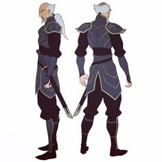 Ra's al ghul Superhero Characters, Comic Book Characters, Comic Character, Comic Books Art, Character Concept, Comic Art, Concept Art, Character Model Sheet, Character Modeling