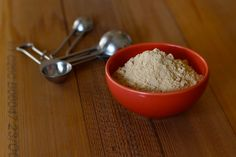 Superfood Feature: Maca - The Holistic Ingredient.