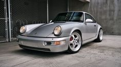 FS: 1990 964 C2 w/upgrades (U.S. car in Canada) - Rennlist Discussion Forums