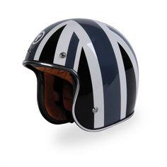 Torc Racing T-50 Route 66 Helmet