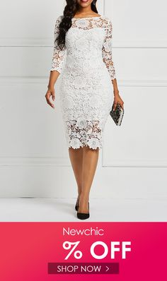 I found this amazing Embroidery Lace Hollow Sexy Dress Long Sleeve Pencil Party Wedding Dress with 14 days return or refund guarantee protect to us. Wedding Dress Styles, Wedding Party Dresses, Party Wedding, Dresses For Sale, Women's Dresses, Girls Dresses, Spring Dresses, Spring Outfits, Latest Dress For Girls