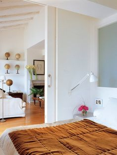 Last Home Decor: Important! Different Types of Sliding Doors You Need To Know