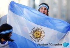 El martes 6 de marzo de 2018 se presentó ante la cámara baja un proyecto con el cual se busca la despenalización del aborto en Argentina #Argentina #abortobogota #IVE #AbortoFeminista #AbortoLibre #AbortoSeguro #AbortoLegal Leer más... http://bit.ly/2vtKDsC