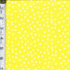 Lots-A-Dots