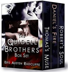 Quidell Brothers Box Set, http://www.amazon.com/dp/B00Y7E65YA/ref=cm_sw_r_pi_awdm_Laibwb1T9GA9P