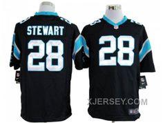 http://www.xjersey.com/discount-nike-nfl-carolina-panthers-28-jonathan-stewart-black-game-jerseys.html DISCOUNT NIKE NFL CAROLINA PANTHERS #28 JONATHAN STEWART BLACK GAME JERSEYS Only 35.95€ , Free Shipping!