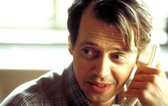 Diehard New Yorker Steve Buscemi was an independent film icon, both as a perennial favorite of respected filmmakers like the Coen Brothers, and as a writer and director in his own right. Steve Buscemi, The Incredible Burt Wonderstone, Stevie B, Lee Strasberg, Wrestling Team, Coen Brothers, Film Icon, The Big Lebowski, Independent Films