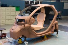 06-Renault-Twizy-Clay-model-01-720x478.jpg (720×478)