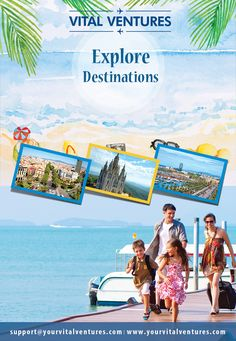 Explore more about trip itinerary planner, online travel itinerary maker, online travel planner, trip planner online. Itinerary Planner, Route Planner, Trip Planner, Travel Planner, Holiday Planner, Holiday Trip, Holiday Travel, Planner Online, Destinations