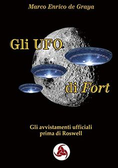 Ufo, Audiobooks, Ebooks, Free Apps, Collection, Products, Strong, Sky, Gadget