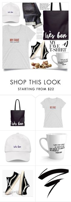 """Dress Up a T-Shirt (22)"" by samra-bv on Polyvore featuring Madewell"