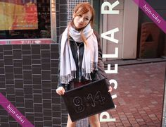 Bijin-Dokei is Photo & Clock apps