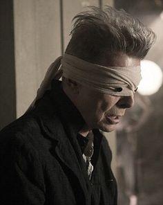 David Bowie (333) ★