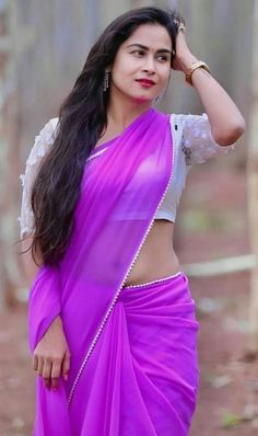 Saree Styles, Hottest Photos, New Image, Indian Actresses, Sari, Outfits, Collection, Instagram, Designers