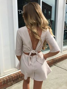 SUMMER STYLE elegant street outfit /lnemnyi/lilllyy66/ Find more inspiration here: http://weheartit.com/nemenyilili/collections/22262382-like-a-lady