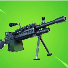 What do you think of the new LMG ? Comment your thoughts below #fortnite #ps4 #fortnitecommunity #fortnitememes #fortniteclips #fortnitecommunity #ps4 #follow #thankyou #twitch #fortnite #weapon #battleroyale #new #updates #luckylanding #mobile #easter #memes #funny #tiltedtowers #meteorite #comet #conspiracy #fortnite #youtube #subscribe #channel #player #snipe #video #montage #fortniteclips #follow #life