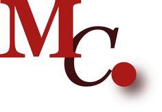Van blauw naar rood bij Marketing Creator Opdracht 2016: ik heb een nieuw logo nodig. Strak, simpel en met een warm rode kleur. Marketing Creator had al een logo in een krullerig lettertype en in het blauw. Koel en zakelijk, terwijl de eigenaresse juist meer warmte wil laten zien.
