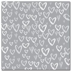 lovely scrapbooking paper to use with diy wedding projects
