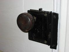Gentil Cute Door Handles And Lock Entry Pe Guerinus No Modern Lever In Antique  Brass Pe Cute Door Knobs With Locks Guerinus No