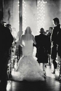 wedding , Wedding Photography ~ Smp Loves