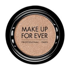MAKE UP FOR EVER Artist Shadow in I514 Pink Ivory (Iridescent)New! #sephora