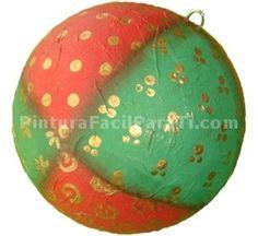 bolas-de-navidad-patchwork