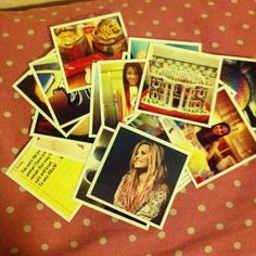 """@kikicb77 """"Foxgram is awesome  Only $0.25 cents per picture and they send printed versions in the mail"""" #foxgram #instagram"""