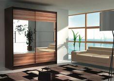 Decor, Home, Room Divider, Furniture, Room