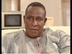 Apoti Wura -    Latest Nigerian Yoruba Nollywood Movie 2015