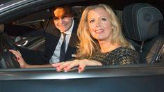 News-Tipp: Mit Promis im Auto - Das sind die beliebtesten Beifahrer - http://ift.tt/2lM6vXx #nachrichten