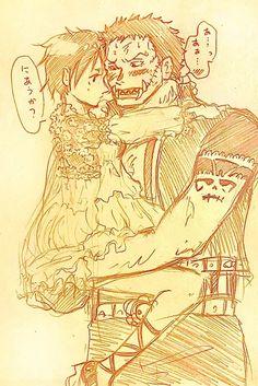 One Piece Funny, One Piece Comic, One Piece Ship, One Piece Fanart, One Piece Anime, Monkey D Luffy, Geek Stuff, Fan Art, Manga