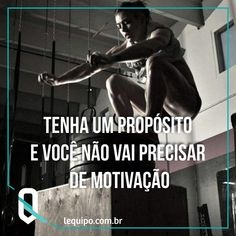 #crossfit #crossfiters #crossfitforlife #crossfitlifestyle #crossfitfrases #frasescrossfit Fitness Tips, Fitness Motivation, Coach Quotes, Running Workouts, Bodybuilding Motivation, Good Vibes Only, Powerful Words, Fat To Fit, Best Quotes