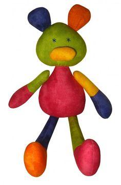 Textilná dekorácia Yoshi, Handmade, Character, Color, Art, Scrappy Quilts, Craft Art, Colour, Kunst