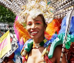 In Europe, pride parades are often called CSD (Christopher Street Day) in honor of the Stonewall riots held in Christopher Street on June 28, 1969. Prides in Germany, Austria and Switzerland often use this name.