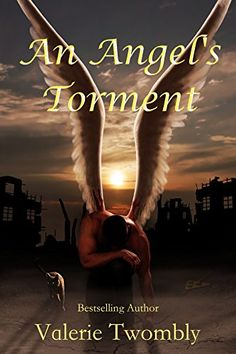 An Angel's Torment: (Eternally Mated Prequel #1) by Valer... https://smile.amazon.com/dp/B01EQGZHME/ref=cm_sw_r_pi_dp_NB4uxbA5KH8QP