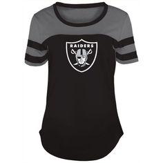 8fd77574320 ... Darren McFadden Oakland Raiders Mens Road Jersey - 20 Autographed Nike  NFL White 5th Ocean Womens Oakland Raiders Limited Edition Rhinestone T- Shirt ...