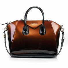 Womens Handbags & Bags : Givenchy Handbags Collection & More Luxury Details