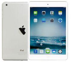 New #apple ipad mini 2 wi-fi 16gb #retina display - #silver,  View more on the LINK: http://www.zeppy.io/product/gb/2/281895480755/