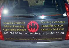 DRAGAN GRAFIX TATA Vehicle Signage, Concept Design, Vehicle Branding Concepts, We create custom designed vehicle branding design concepts to brand any vehicle, using the latest graphic design software and creative ingenuity. Visit Our Website http://www.dragangrafix.co.za © 2013 DRAGAN GRAFIX, Vehicle Branding Concepts A Division of DRAGAN GRAFIX, For More Information, Please Send Us An Email: info@dragangrafix.co.za, Find Us On Facebook - https://www.facebook.com/customsocialmediaposters