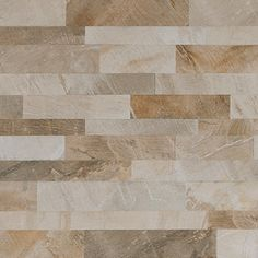 Capetown 2007 | A classic and creative commercial porcelain tile for interior and exterior installations in 7 colors in a matte finish! Pantheon Tile...The world's finest porcelain tile.