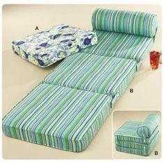 Kwik Sew Cushions Pattern http://www.fabric.com/ProductDetail.aspx?ProductID=eee5226c-0567-4a01-a8f2-bcfe684d56dc