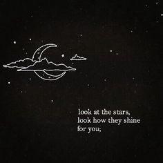 Coldplay Quotes. Yellow lyrics.